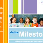 ABC autism school youngest is graduating